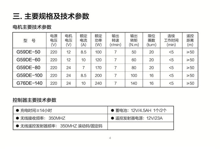 电子限位管状电机中文说明书-05.jpg
