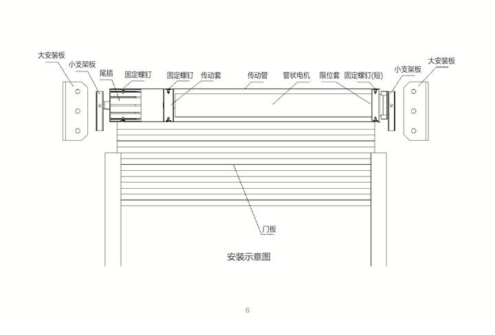 电子限位管状电机中文说明书-07.jpg