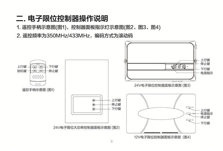 电子限位交直流控制器说明书-04.jpg